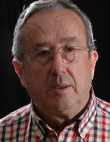 José Manuel Márquez López