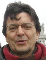 Miguel Angel Martínez Guerrero