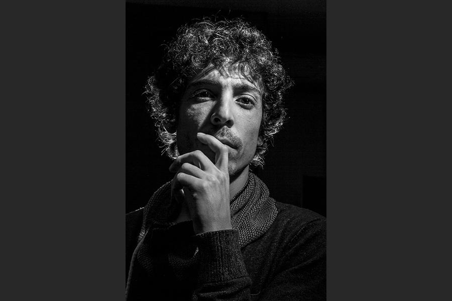 02 Francisco Puerta